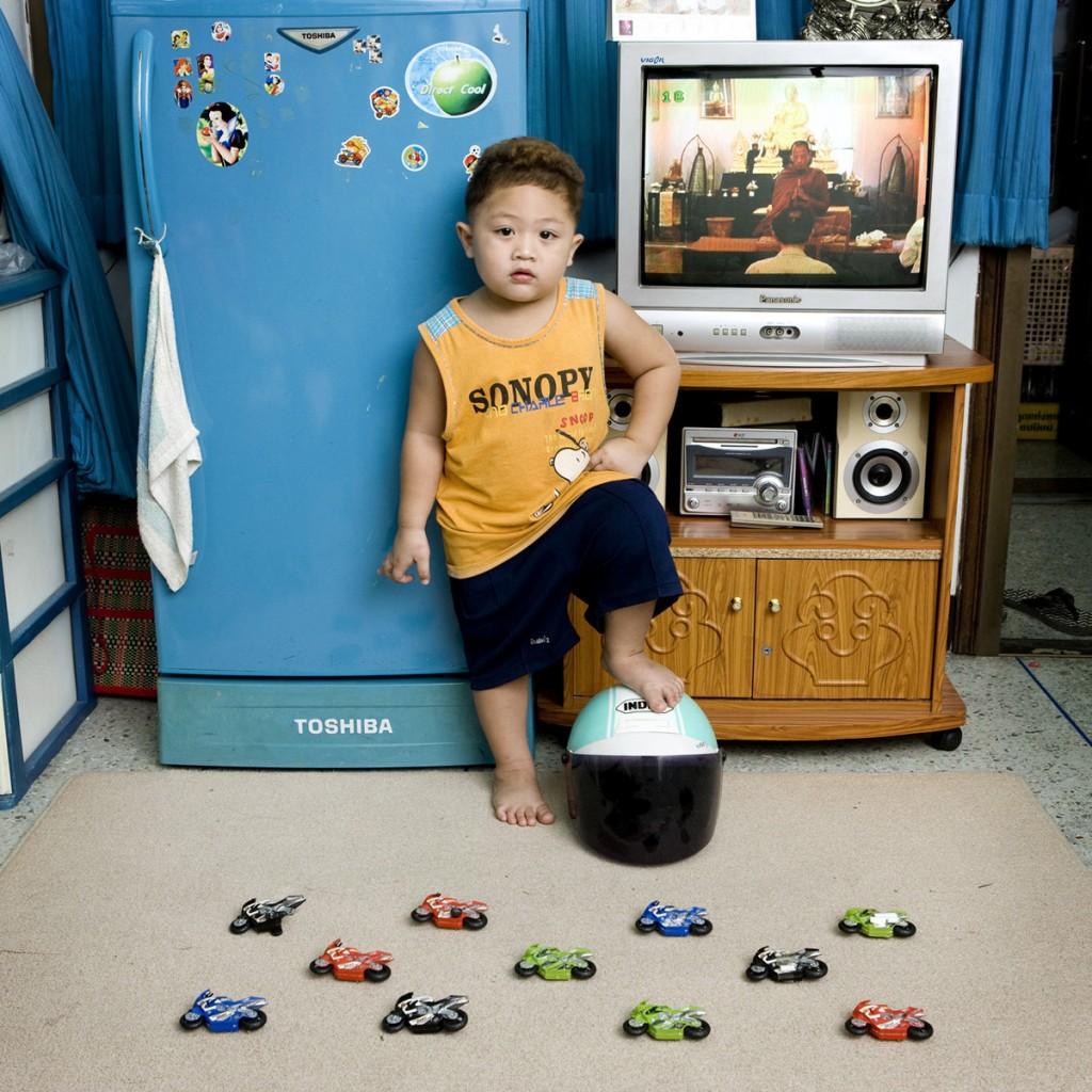 Watcharapon-Bangkok, socialpolicy.gr