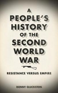 a-people-s-history-of-the-second-world-war-gluckstein-donny-9780745328034