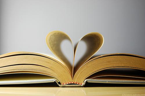 book_30_3_1_7