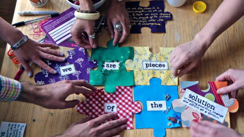 craftivists-jigsaw