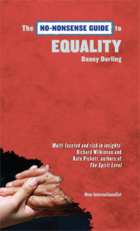 equalitypic