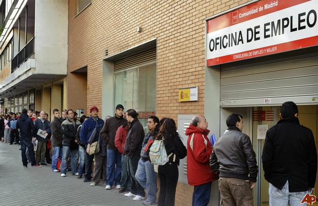 spain-26-percent-unemployment-rate