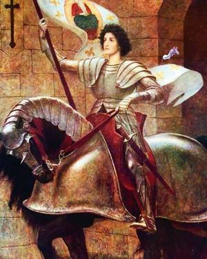svJOAN, παγκόσμια ημέρα της γυναίκας, socialpolicy.gr
