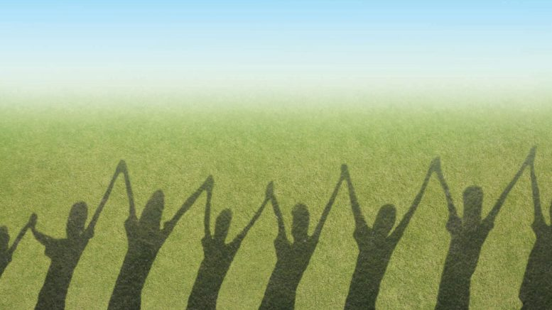 παγκόσμια ημέρα εθελοντικής δράσης των νέων, socialpolicy.gr