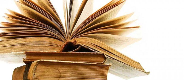 παζάρι βιβλίων, socialpolicy.gr (2)