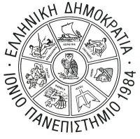 σεμινάρια ιστορικών ως ξεναγών, Ιόνιο Πανεπιστήμιο, socialpolicy.gr,
