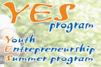 YES_program, Θερινό σχολείο Νεανικής Επιχειρηματικότητας, socialpolicy.gr
