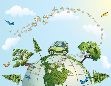 ecodriving, οικολογική οδήγηση, socialpolicy.gr