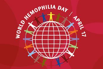 world-hemophilia-day.παγκόσμια ημέρα αιμορροφιλίας, socialpolicy.grpg