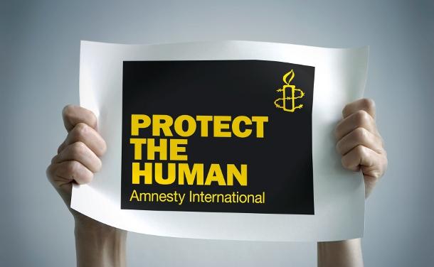διεθνής-αμνηστία-socialpolicy.gr