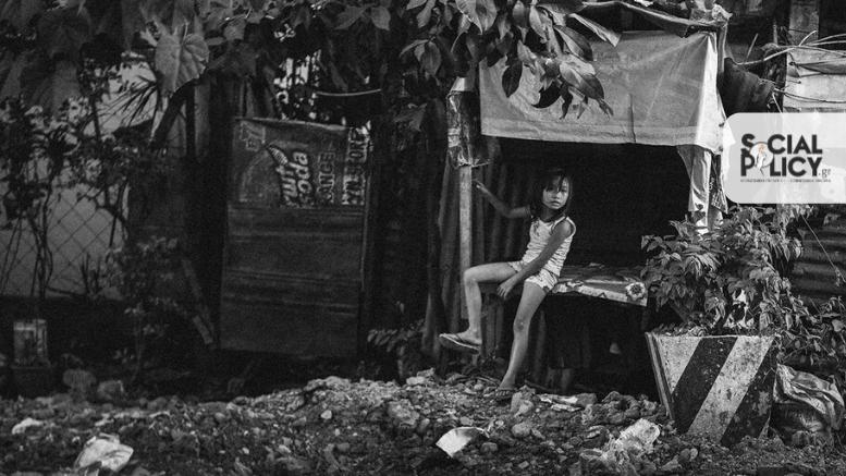 φτώχεια-στην-παιδική-ηλικία