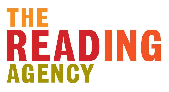 Η φιλανθρωπική οργάνωση The Reading Agency, socialpolicy.gr