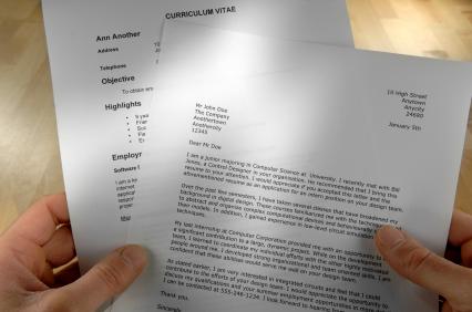 Συμβουλές για επιτυχημένη Συνοδευτική Επιστολή, socialpolicy.gr