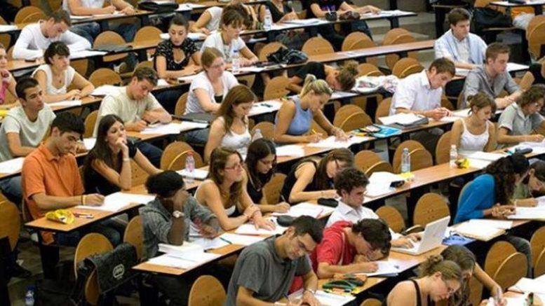 οριστικοποιήθηκαν-οι-μετεγγραφές-φοιτητών