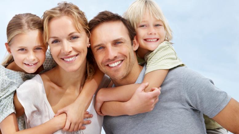 χορήγηση-οικογενειακών-επιδομάτων-ανα-εισοδηματικό-κλιμάκιο