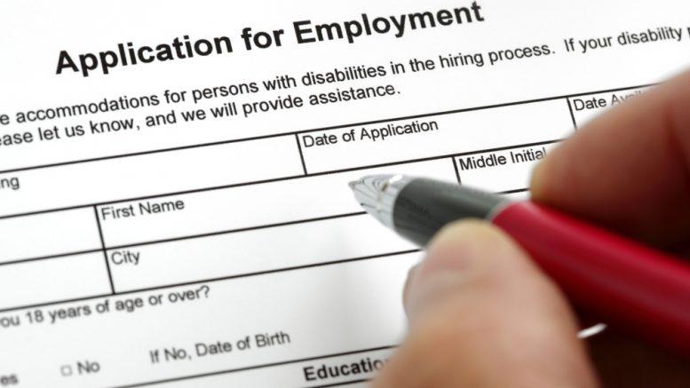 6-θέσεις-εργασίας-σε-φορείς-του-εξωτερικού