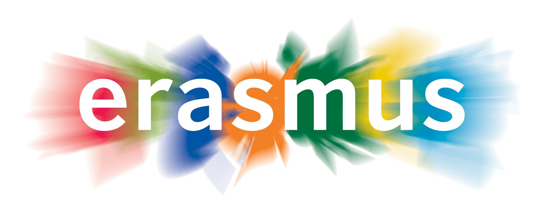 Μελέτη της Ευρωπαϊκής Επιτροπής για τον αντίκτυπο του προγράμματος Erasmus  | Κοινωνικη Πολιτικη Κοινωνικη Θεωρια