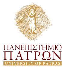 Προκήρυξη για πλήρωση θέσεων μελών ΔΕΠ Τμημάτων του Πανεπιστημίου Πατρών, socialpolicy.gr