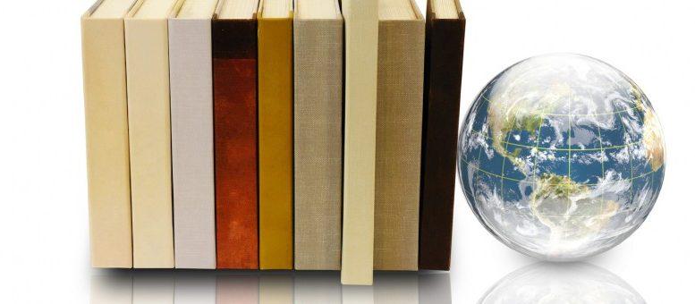 Ρατσιστικά πρότυπα σε βιβλία και ΜΜΕ, socialpolicy.gr