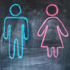 Τα Σεξουαλικά κίνητρα, socialpolicy.gr
