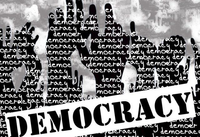 socialpolicy.gr, η μελαγχολική δημοκρατία