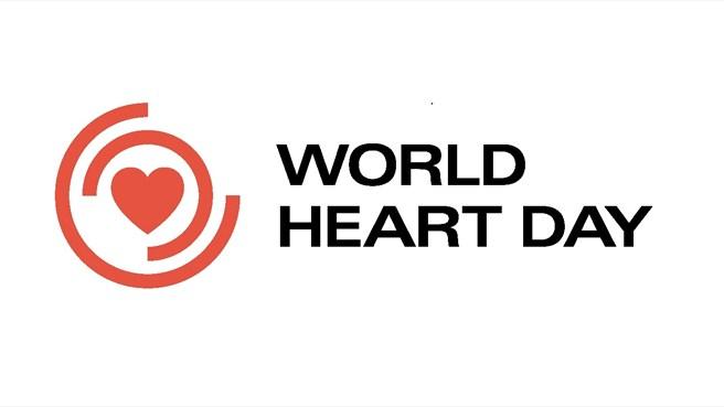 Παγκόσμια Ημέρα Καρδιάς Ρευματική καρδιακή νόσος, socialpolicy.gr