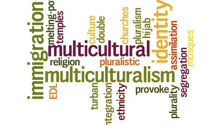 για-μια-υπεράσπιση-της-πολυπολιτισμικότητας-ανδρέας-λιούμπας
