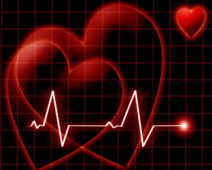 διημερίδα-για-τον-καρδιαγγειακό-κίνδυνο-αθηροσκλήρωση