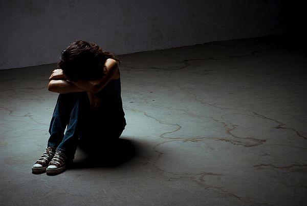κατάθλιψη-κλινική-διάγνωση-και-θεραπεία