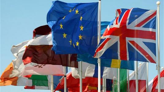 το-τέλος-της-ευρωπαϊκής-ενοποίησης