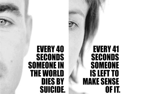10 Σεπτεμβρίου Παγκόσμια Ημέρα κατά της Αυτοκτονίας, socialpolicy.gr