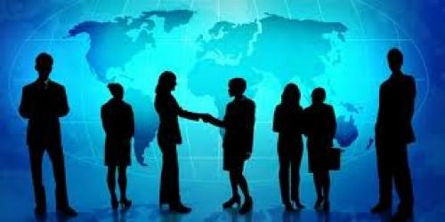 5ο-διεθνές-επιστημονικό-συνέδριο-Επιστημονικής-Εταιρείας-Κοινωνικής-Πολιτικής
