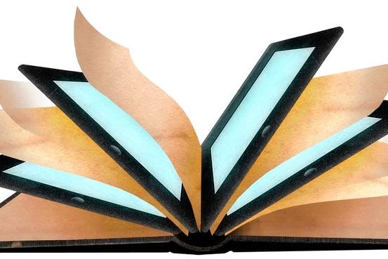 Αυξάνονται οι πωλήσεις των ηλεκτρονικών βιβλίων (e-books), socialpolicy.gr