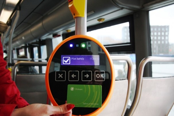 Δωρεάν Μέσα Μαζικής Μεταφοράς στην Ευρώπη - Αύξηση εισιτηρίων στη χώρα μας, socialpolicy.gr