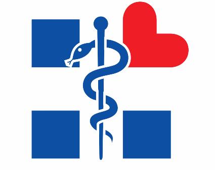 Κάλυψη θέσεων σε κέντρα υγείας-περιφερειακά ιατρεία άγονων&νησιωτικών περιοχών, socialpolicy.gr