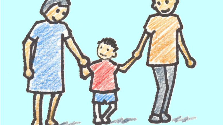Πρόγραμμα Σχολές Γονέων από το Δήμο Θεσσαλονίκης, socialpolicy.gr