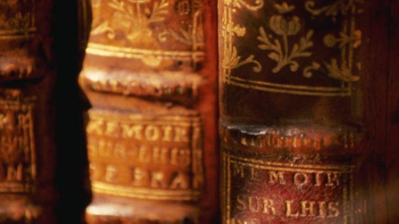 Τα 20 καλύτερα μεταφρασμένα βιβλία της Παγκόσμιας Λογοτεχνίας, socialpolicy.gr