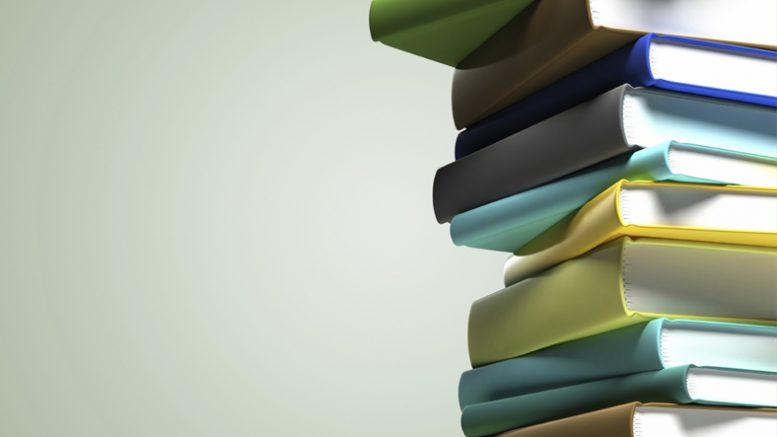 Bookia - Τα βιβλία ως αντικείμενο διαδικτυακής κοινωνικότητας , socialpolicy.gr