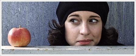 Orthorexia Nervosa (Ορθορεξία) - Διαταραχή Υγιεινής Διατροφήw, socialpolicy.gr
