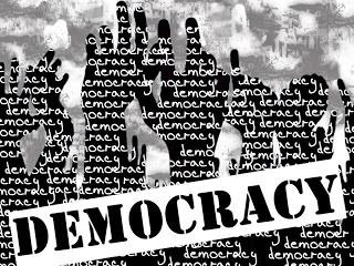 defining-democracy-socialpolicy.gr