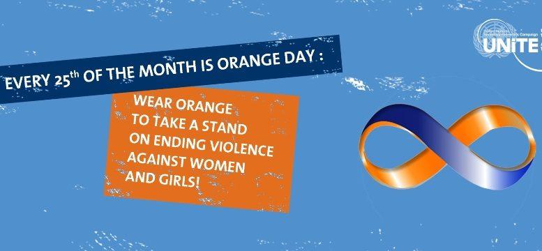 Διεθνής Ημέρα για την Εξάλειψη της Βίας κατά των Γυναικών, socialpolicy.gr