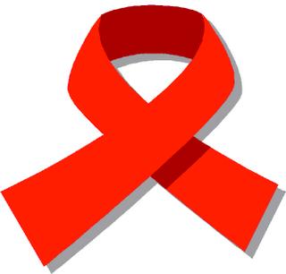 Εξέταση και ενημέρωση για τον HIV (AIDS) στην Κεντρική Πλατεία του Δήμου Ηλιούπολης, socialpolicy.gr