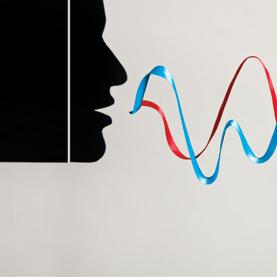 Η χρήση μιας διαφορετικής γλώσσας σημαίνει και αλλαγή της προσωπικότητας; , socialpolicy.gr