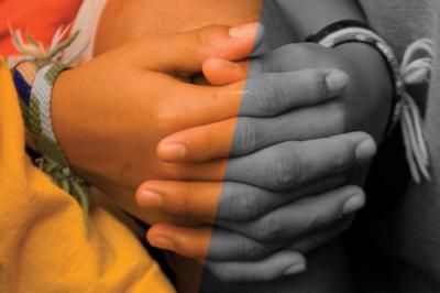 Τι γίνεται με τα δικαιώματα των παιδιών των μεταναστών χωρίς χαρτιά; socialpolicy.gr