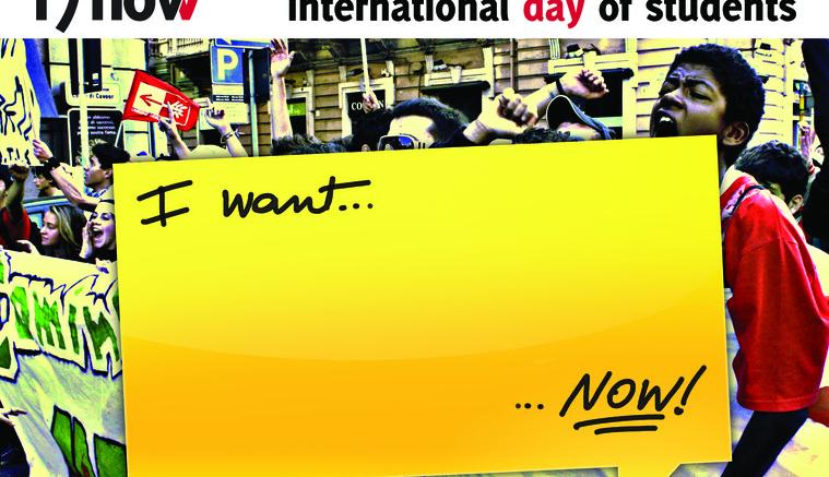 17η Νοεμβρίου Διεθνής Ημέρα Σπουδαστών , socialpolicy.gr