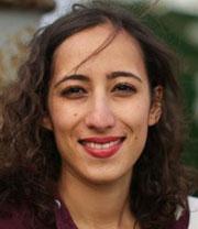 Faiza_Oulahsen