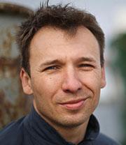 Tomasz-Dziemianczuk