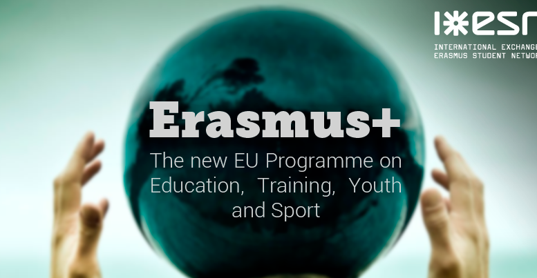 erasmus-plus-επιμόρφωση-υποτροφίες-για-περισσότερους-νέους