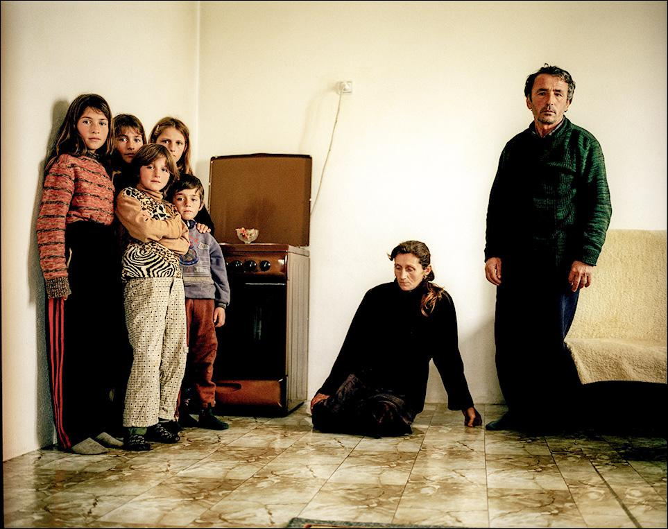 vendetta-nation-albanian-6-963