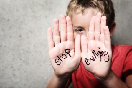 Ίδρυση και Λειτουργία Παρατηρητηρίου Πρόληψης Σχολικής Βίας και Εκφοβισμού, socialpolicy.gr